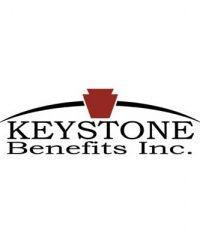 Keystone Benefits Inc.