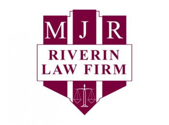 Riverin Law Firm