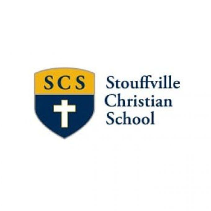 Stouffville Christian School
