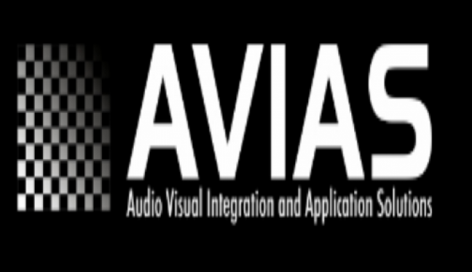 AVIAS – Audio Visual Integration and Application Solutions