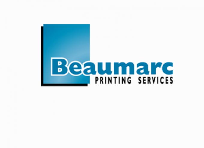 Beaumarc