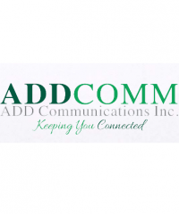 ADD Communications Inc.