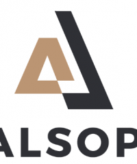 Alsop Insurance Limited