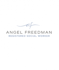 Angel Freedman