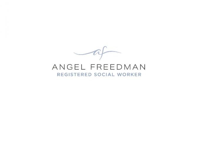 Angel Freedman