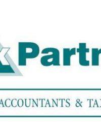 Tax Partners Inc.