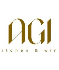 AGI Kitchen & Wine