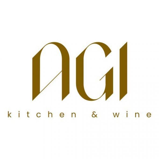 AGI Kitchen & Wine