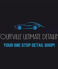 Stouffville Ultimate Detailing