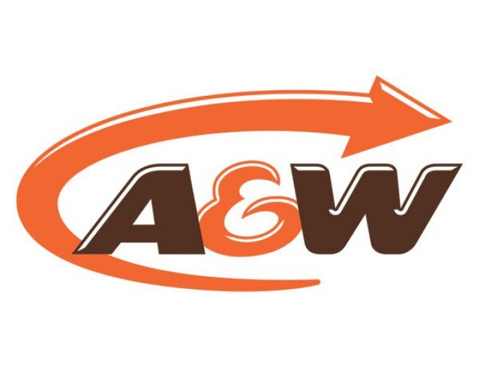 A&W Stouffville, Canada