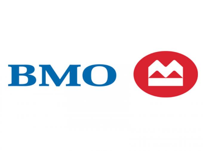 BMO-Bank of Montreal