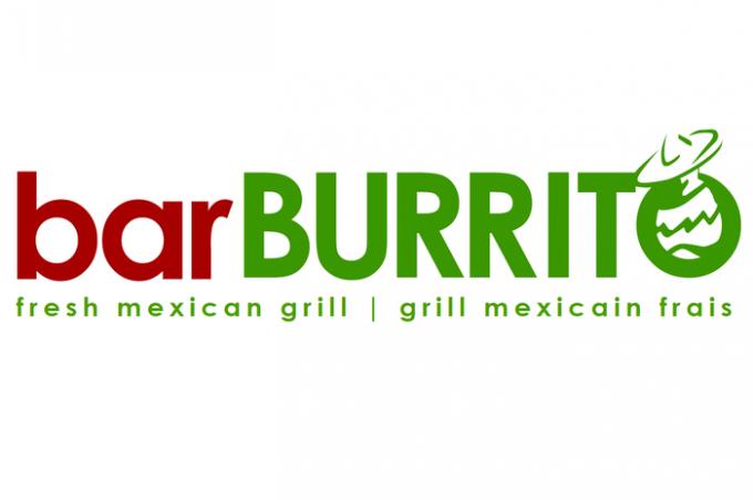 Bar Burrito