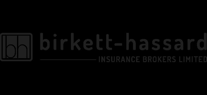 Birkett-Hassard Insurance Brokers Ltd.