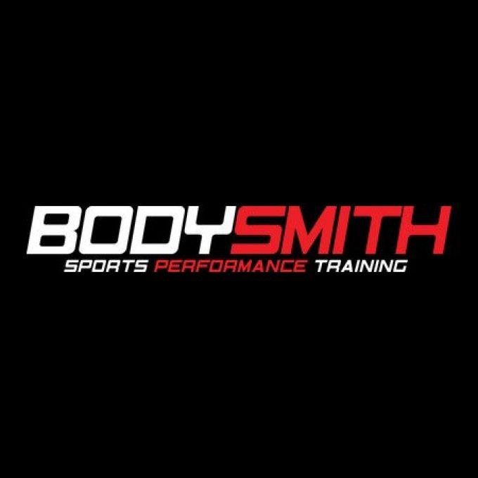 Bodysmith Sports Performance Training