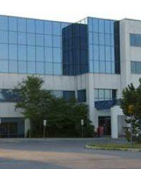 Stouffville Therapeutic Centre for Massage Shiatsu & Reflexology