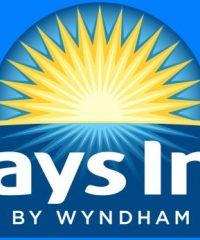 Day Inns/Stouffville Inn