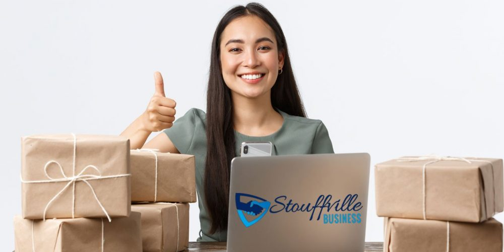 Stouffville Businesses: Shop Here for an Ecommerce Website
