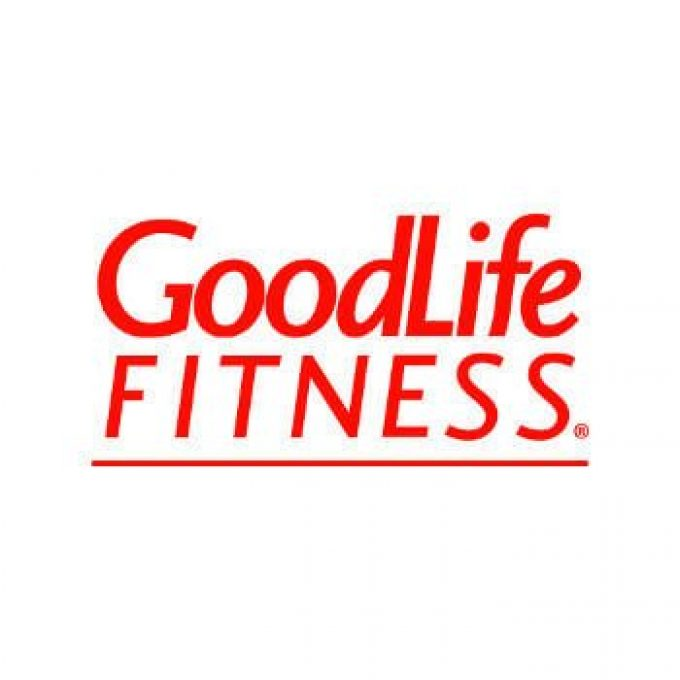 GoodLife Fitness Gym Stouffville