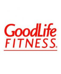 GoodLife Fitness Gym Stouffville