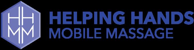 Helping Hands Mobile Massage