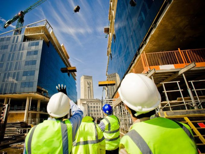 Spire Design & Construction Inc.