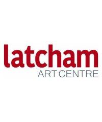 Latcham Art Centre