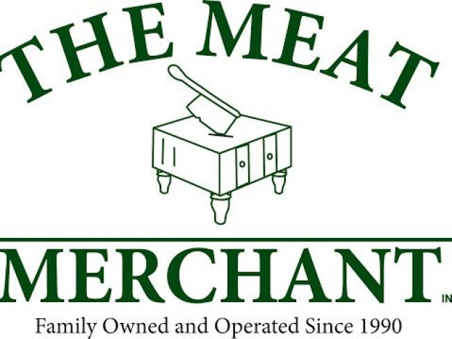 The Meat Merchant
