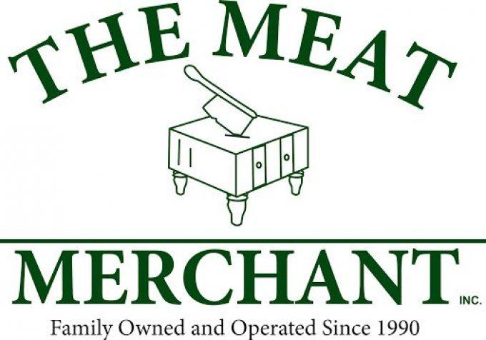 The Meat Merchant