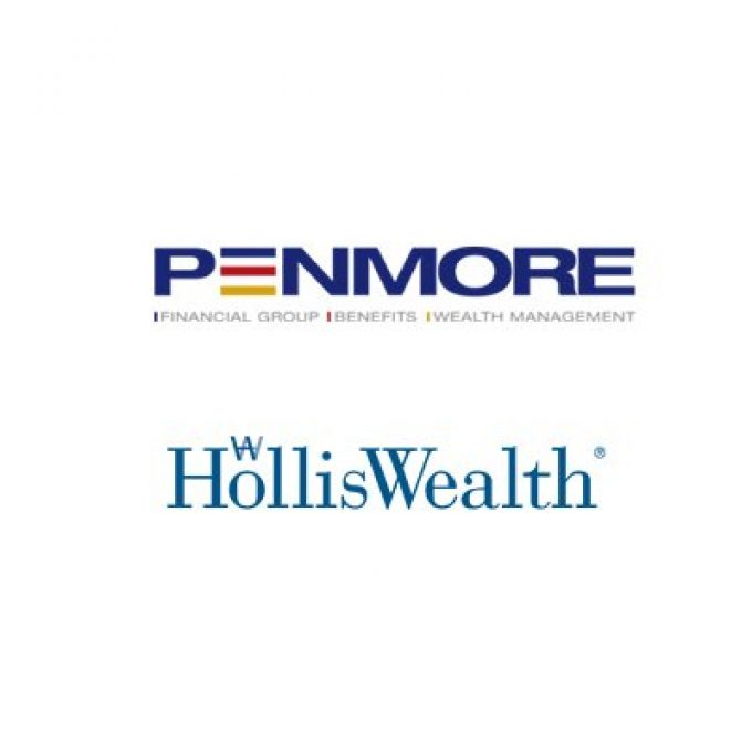 Penmore HollisWealth Stouffville – Ken Prentice Risk & Financial