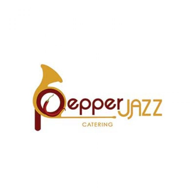 Pepper Jazz Catering