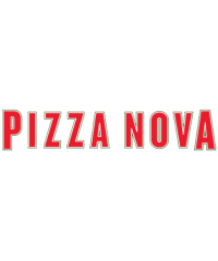 Pizza Nova Stouffville