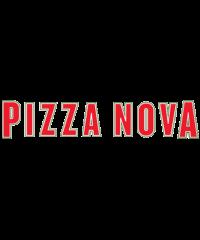 Pizza Nova Stouffville