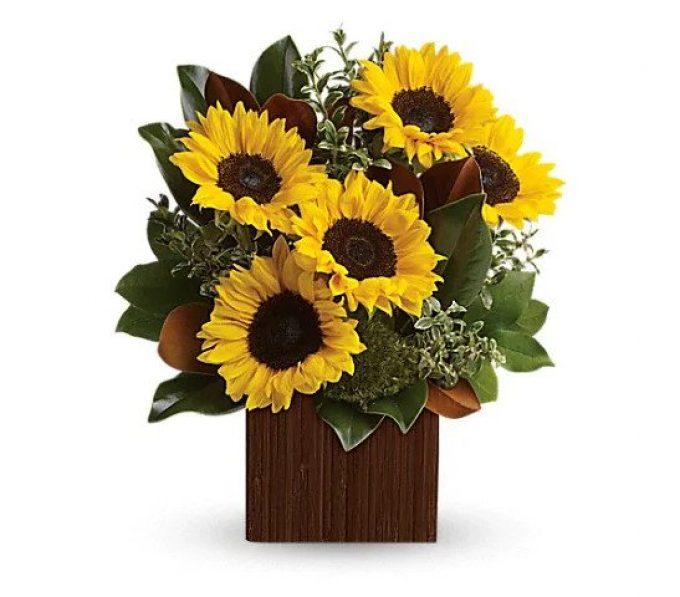 Stouffville Florist Product Image