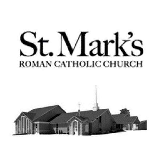 St. Mark's Catholic Church