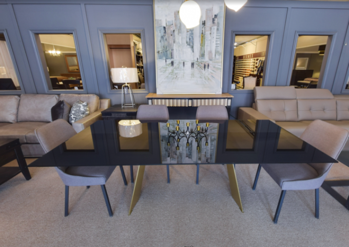 Stouffville Fine Furniture