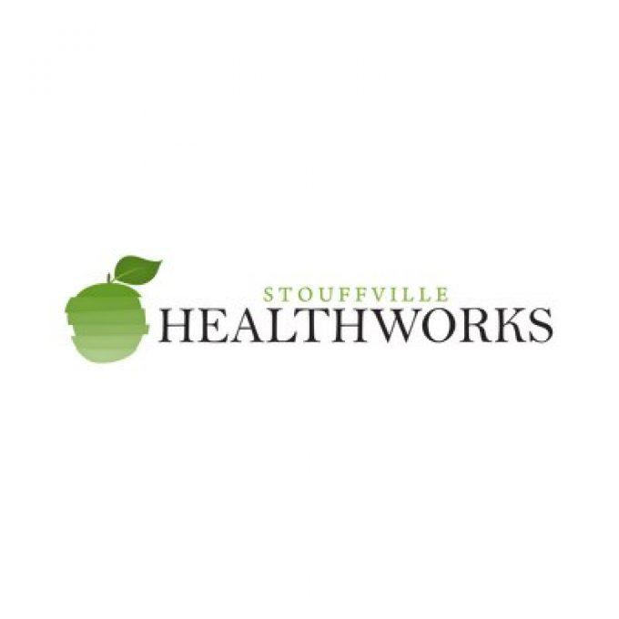 Stouffville Healthworks