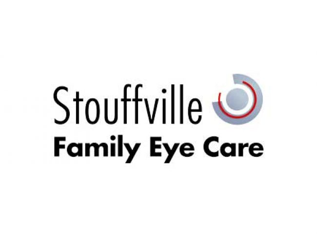 Stouffville Family Eye Care