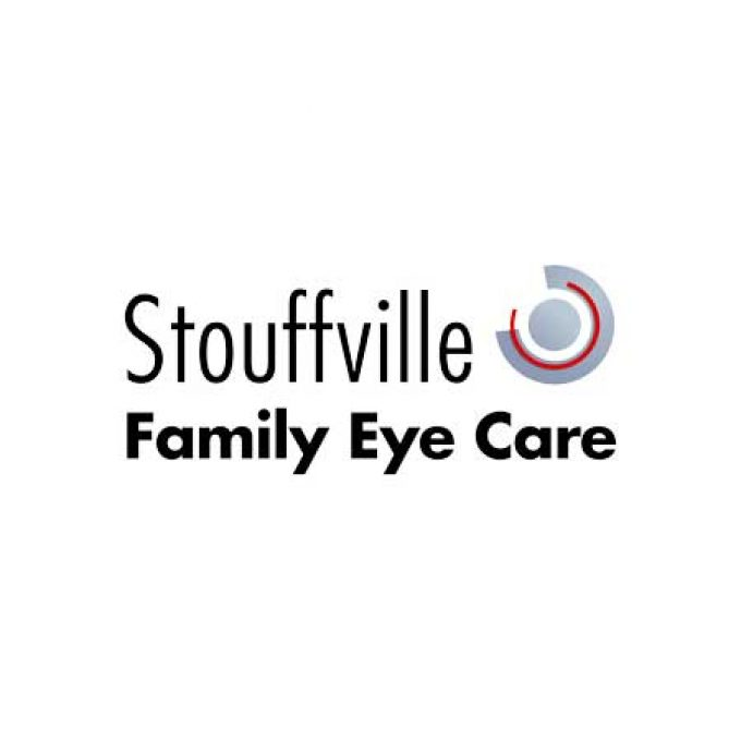 Stouffville Family Eye Care