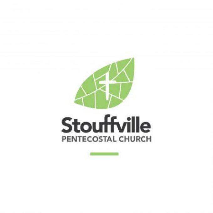 Stouffville Pentecostal Church