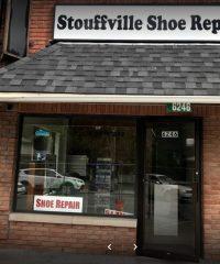 Stouffville Shoe Repair
