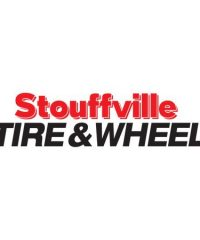 Stouffville Tire and Wheel