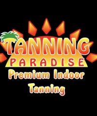 Tanning Paradise