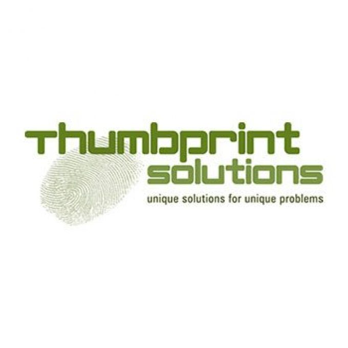 Thumbprint Solutions Inc.