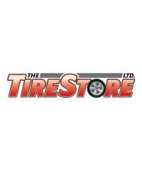 The Tire Store Ltd
