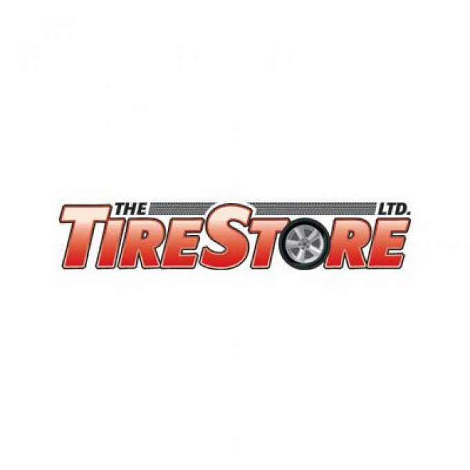 The Tire Store Ltd