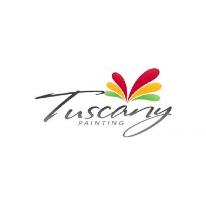Tuscany Painters Stouffville