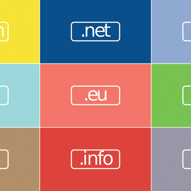 Buying an Expired Domain to Boost your Online Presence
